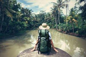 Safaris Voyages
