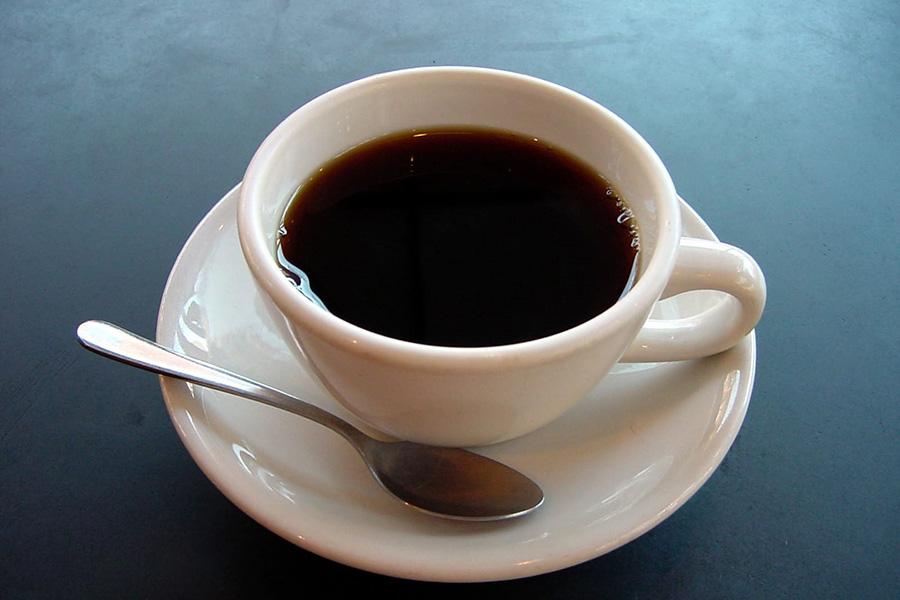 café-empêche-le-sommeil