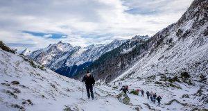 skieur-vacances-pyrénéesskieur-vacances-pyrénées-françaises-françaises
