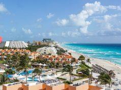voyage-mexique