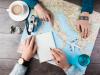 Box cadeaux voyage en Europe